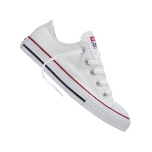 converse-chuck-taylor-as-season-sneaker-kids-weiss-freizeit-lifestyle-kinder-kids-children-schuhe-shoe-3j256c.png