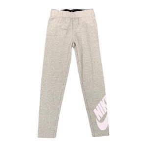 nike-leg-a-see-leggings-kids-grau-f042-3uc723-lifestyle_front.png