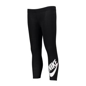 nike-leg-a-see-leggings-kids-schwarz-f023-3uc723-lifestyle_front.png