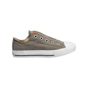 converse-chuck-taylor-as-slip-ox-sneaker-kids-grau-lifestyle-schuhe-kinder-sneakers-3x228.png