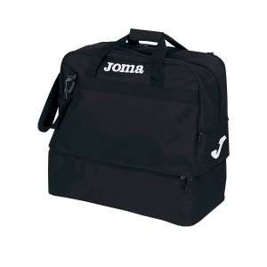 joma-training-iii-large-bag-tasche-schwarz-f100-equipment-taschen-400007.jpg
