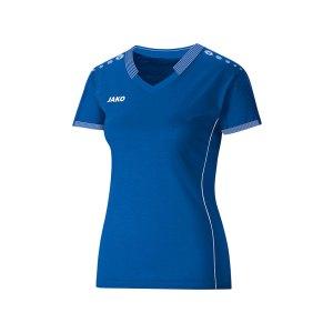 jako-indoor-trikot-damen-blau-f04-damentrikot-women-innen-sport-training-4016.png