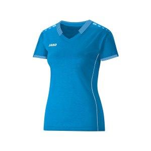 jako-indoor-trikot-damen-blau-f89-damentrikot-women-innen-sport-training-4016.png