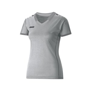 jako-indoor-trikot-damen-grau-f40-damentrikot-women-innen-sport-training-4016.png