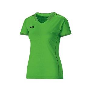 jako-indoor-trikot-damen-gruen-f22-damentrikot-women-innen-sport-training-4016.png