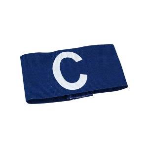 derbystar-kapitaensbinde-blau-f600-4025-equipment_front.png