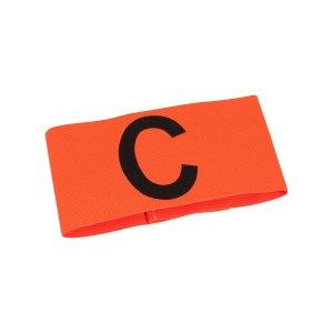derbystar-kapitaensbinde-senior-orange-f700-equipment-sonstiges-4025.png
