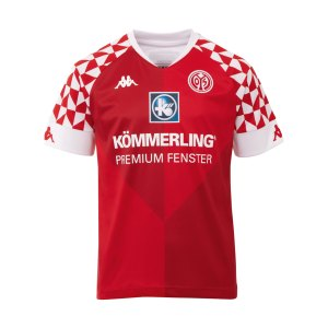 kappa-1-fsv-mainz-05-trikot-home-kids-20-21-rot-402700jko-fan-shop_front.png