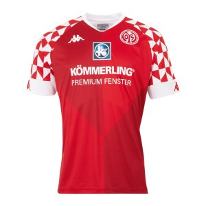 kappa-1-fsv-mainz-05-trikot-home-2020-2021-rot-402700ko-fan-shop_front.png
