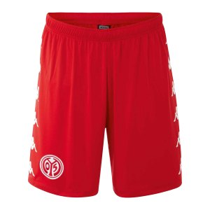 kappa-1-fsv-mainz-05-short-2020-2021-rot-402701-fan-shop_front.png