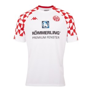 kappa-1-fsv-mainz-05-trikot-away-2020-2021-weiss-402703ko-fan-shop_front.png