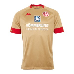 kappa-1-fsv-mainz-05-trikot-3rd-2020-2021-gold-402705ko-fan-shop_front.png