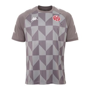 kappa-1-fsv-mainz-05-trainingsshirt-blau-402709-fan-shop_front.png