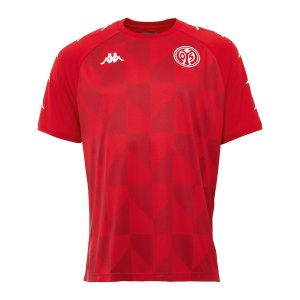 kappa-1-fsv-mainz-05-trainingsshirt-rot-402709-fan-shop_front.png