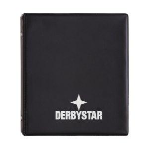 derbystar-spielermappe-schwarz-equipment-sonstiges-4070.png