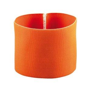 derbystar-kapitaetsbinde-neutral-senior-orange-f700-fussballzubehoer-spielfuehrer-equipment-mannschaftsausruestung-4088.png