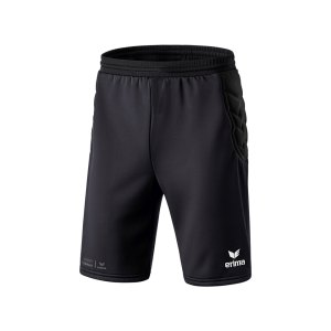 erima-torwartshort-hose-kurz-kids-schwarz-torwart-fussballhose-tights-training-match-keeper-shorts-4090701.jpg