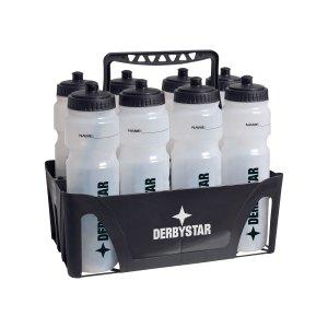derbystar-trinkflaschenhalter-fuer-8-flaschen-f000-equipment-sonstiges-4093.png
