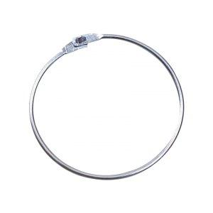 derbystar-metallring-fuer-markierungshemdchen-f000-equipment-ausstattung-leibchenhalter-4095.jpg