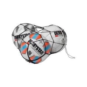 derbystar-ballnetz-fuer-10-baelle-schwarz-f000-equipment-trainingszubehoer-4102.png