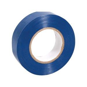 derbystar-stutzentape-2er-set-blau-f600-equipment-tape-4105.png