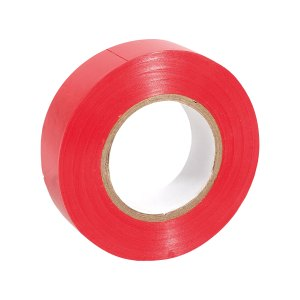 derbystar-stutzentape-2er-set-rot-f300-equipment-tape-4105.png
