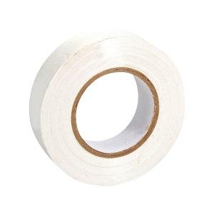 derbystar-stutzentape-2er-set-weiss-f100-equipment-tape-4105.png