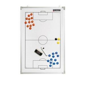 derbystar-taktiktafel-fussball-45x30cm-weiss-f000-equipment-sonstiges-4111.jpg