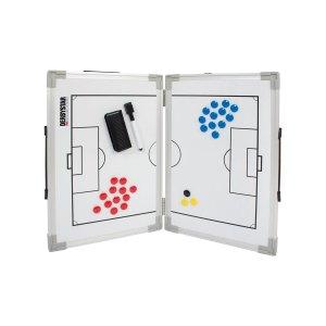 derbystar-faltbare-taktiktafel-weiss-4055-equipment.png