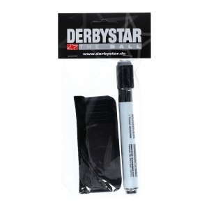 derbystar-zubehoerset-spielplanfolie-weiss-f670-4116-equipment.png