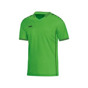 jako-indoor-trikot-gruen-f22-trikot-men-innen-sport-training-4116.jpg