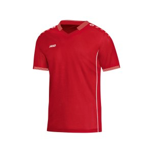 jako-indoor-trikot-rot-f01-trikot-men-innen-sport-training-4116.jpg