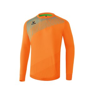 erima-elemental-torwarttrikot-orange-hellblau-teamsport-mannschaft-spiel-match-4141802.png