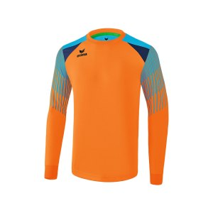 erima-elemental-torwarttrikot-orange-blau-teamsport-mannschaft-spiel-match-4141806.png