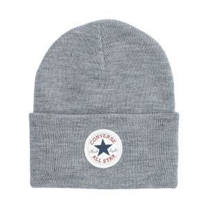converse-tall-chuck-patch-beanie-grau-f039-41763-0-lifestyle_front.png