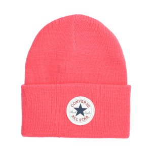 converse-tall-chuck-patch-beanie-pink-f673-41763-0-lifestyle_front.png