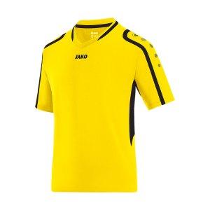 jako-block-trikot-kids-gelb-schwarz-f03-teamsport-vereine-indoor-handball-volleyball-kinder-4197.png