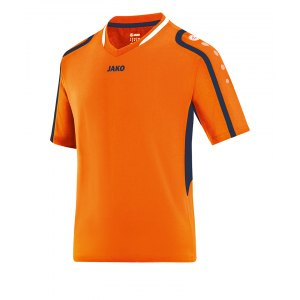 jako-block-trikot-orange-blau-f19-teamsport-vereine-indoor-handball-volleyball-men-herren-4197.png