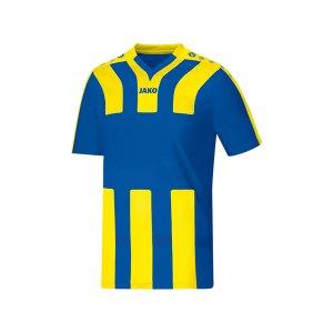 jako-santos-trikot-kurzarm-blau-gelb-f43-trikot-shortsleeve-fussball-teamausstattung-4202.png
