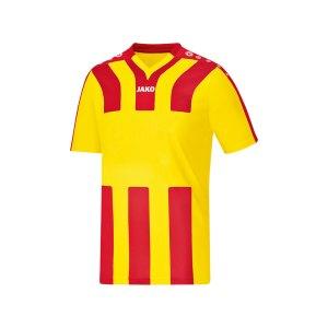 jako-santos-trikot-kurzarm-gelb-rot-f17-trikot-shortsleeve-fussball-teamausstattung-4202.png