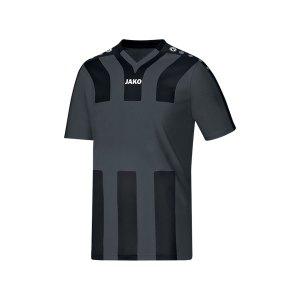 jako-santos-trikot-kurzarm-grau-schwarz-f21-trikot-shortsleeve-fussball-teamausstattung-4202.png