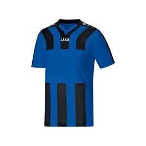 jako-santos-trikot-kurzarm-kids-blau-schwarz-f04-trikot-shortsleeve-fussball-teamausstattung--4202.jpg