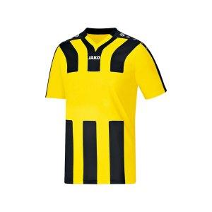 jako-santos-trikot-kurzarm-kids-gelb-schwarz-f03-trikot-shortsleeve-fussball-teamausstattung--4202.jpg