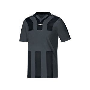 jako-santos-trikot-kurzarm-kids-grau-schwarz-f21-trikot-shortsleeve-fussball-teamausstattung-4202.jpg