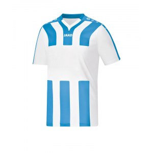 jako-santos-trikot-kurzarm-kids-weiss-blau-f45-trikot-shortsleeve-fussball-teamausstattung-4202.jpg