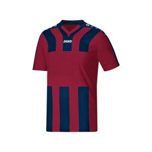 jako-santos-trikot-kurzarm-rot-blau-f11-trikot-shortsleeve-fussball-teamausstattung-4202.png