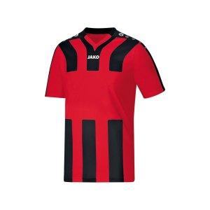 jako-santos-trikot-kurzarm-rot-schwarz-f01-trikot-shortsleeve-fussball-teamausstattung--4202.png