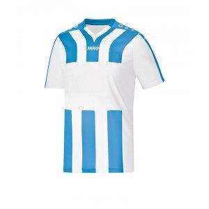 jako-santos-trikot-kurzarm-weiss-blau-f45-trikot-shortsleeve-fussball-teamausstattung-4202.png