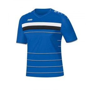 jako-champ-trikot-kurzarm-blau-weiss-f04-trikot-shortsleeve-fussball-teamausstattung-4203.png