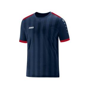 jako-porto-2-0-trikot-kurzarm-f09-mannschaft-teamsport-spieler-training-match-4204.jpg